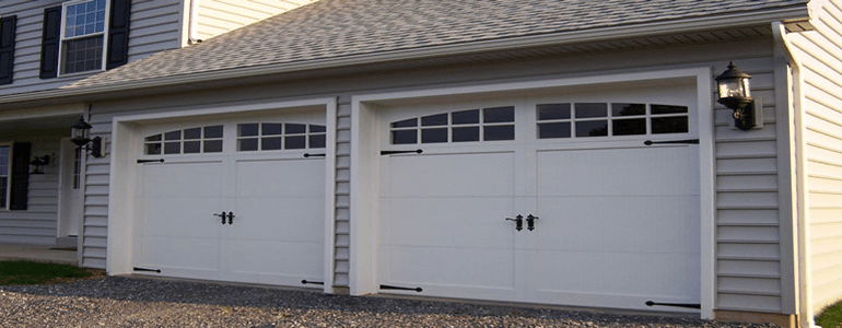 fitchburg garage doors about us page