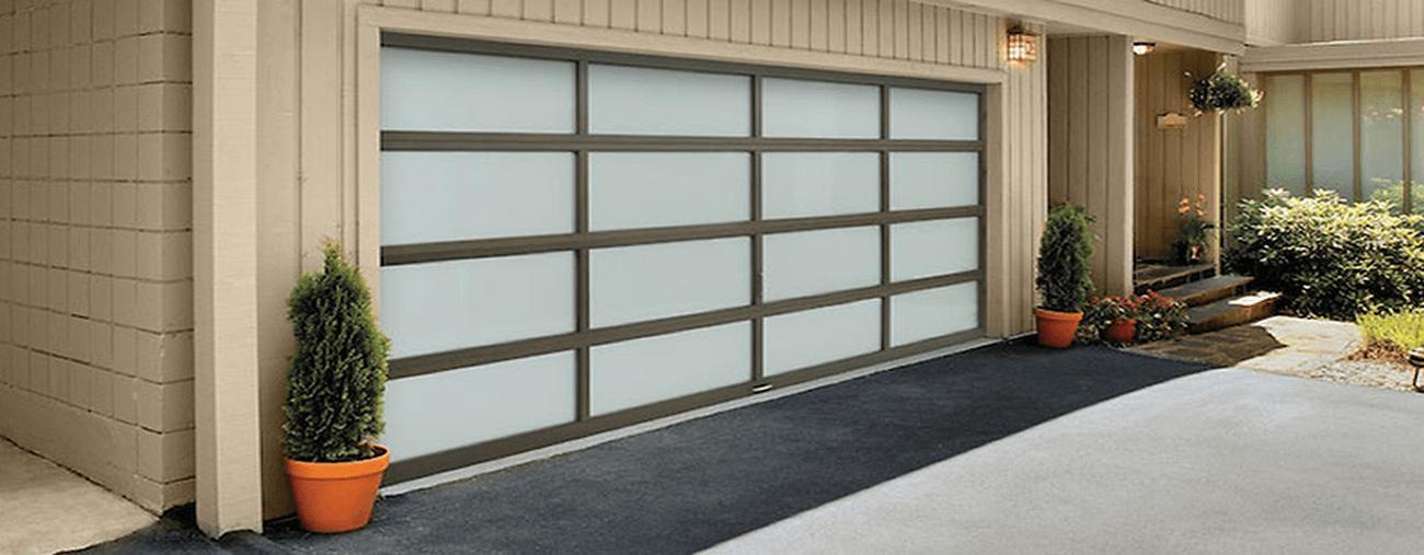 garage door repair fitchburg wi