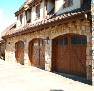 site map garage door repair fitchburg wi
