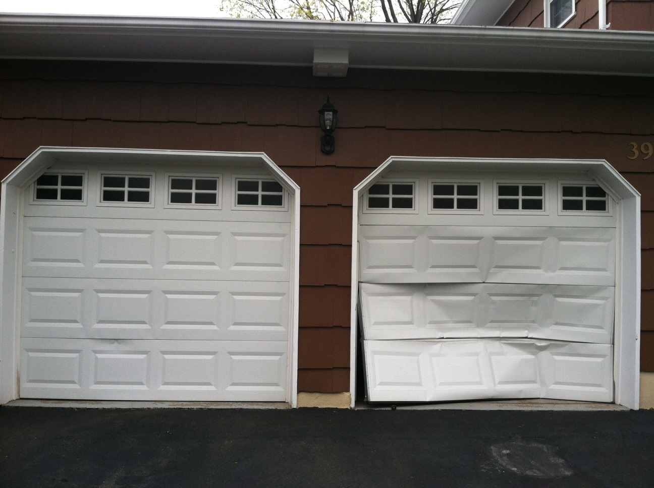 garage door repair fitchburg wi contact us page